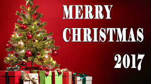 Quotes Christmas Tree Merry Christmas Greetings Wishes In Hindi U0026 English
