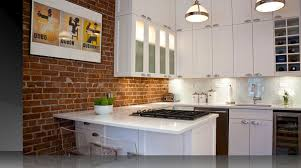 New York Style Home Decor New York Kitchen Design Photo On Elegant Home Design Style About