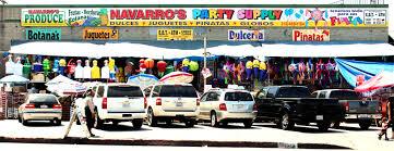 party supply stores piñatas navarro s party supplies in los angeles