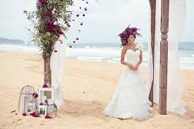 wedding arches hire perth 20 beautiful wedding arbours and arches
