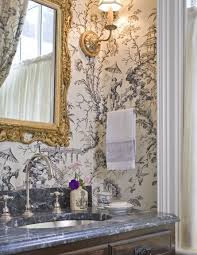 587 best the powder room images on pinterest bathroom ideas