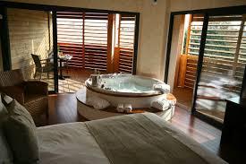 un weekend romantique avec meilleur chambre avec privatif