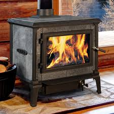 home design furniture cool jotul wood stove for warm room ideas