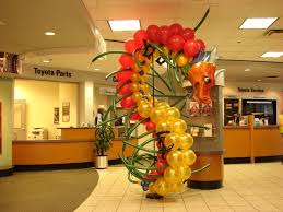 moon festival decorations 12 best lunar new year images on balloons balloon