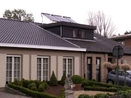 solar power how to compare costs and benefits hgtv