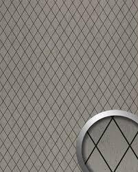 linea decor paneling self adhesive romb mosaic desing luxury