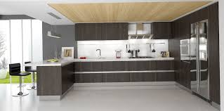 wholesale kitchen cabinets maryland beste discount kitchen cabinets maryland housewerks salvage