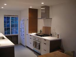 kitchen remodel ideas budget ikea kitchen remodels budget idea inspiring photos of ikea