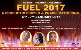 designer outlet mã nster fuel 2017 fasting guide sheet new testament assembly