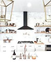 lowes under cabinet range hood under cabinet range hood with led lighting luxurious furniture ideas