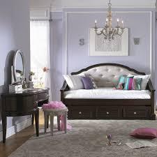 bedroom unusual breathtaking chandelier for girls room with cute