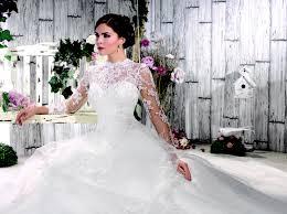 magasin robe de mari e lille service magasin morelle mariage nord pas de calais robes de
