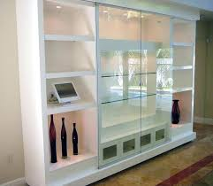 wall display cabinet with glass doors glass wall cabinet glass wall cabinet wall units marvellous glass