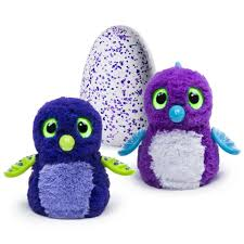 hatchimals are predicted to be this year u0027s most popular children u0027s