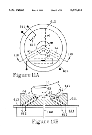 patent us5370114 non invasive blood chemistry measurement by