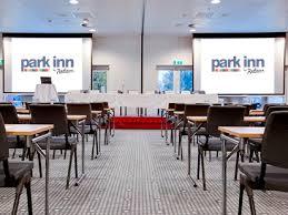 meeting rooms u0026 events at copenhagen airport park inn