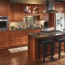 Under Cabinet Lighting Options Kitchen - under cabinet lighting options u2013 kitchenlighting co