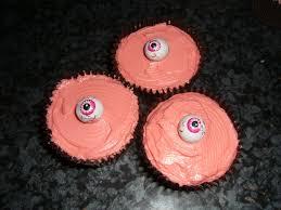 2010 november u2013 cake blog with recipes and reviews cake takes