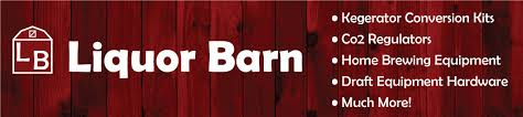 The Liquor Barn Coupon Items In Liquor Barn Store On Ebay
