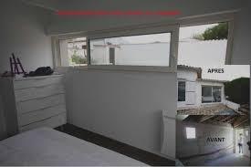 am駭ager une chambre dans un garage collection amenagement garage en chambre transformer 6 amenager un