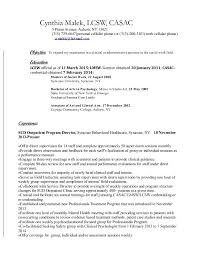 how to redesign a research paper essays on patrick henry speech to