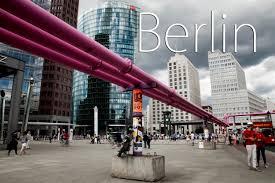 berlin in germany travel tourism of german capital berlin at