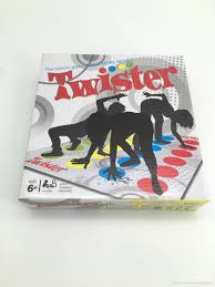 family games toys twister game toy halloween party games toys