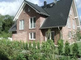 Doppelhaus Doppelhaus Mit Kapitänsgiebel In Moisburg Koch Haus Moisburg
