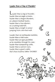 61 best poems for fluency images on 3rd grade reading