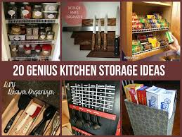 corner kitchen cabinet organization ideas kitchen cabinets above kitchen cabinet storage ideas kitchen