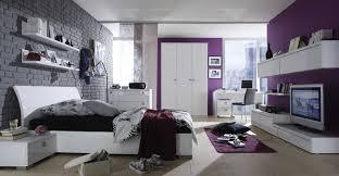 jugendzimmer komplett mädchen moderne jugendzimmer kogbox