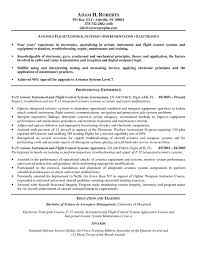 front desk resume sle front desk agent resume sle booking officer sle resume