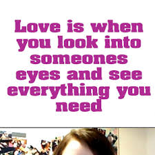 Love Girlfriend Meme - overly attached girlfriend is in love by guest 6867 meme center