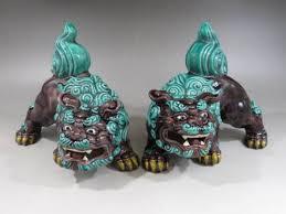 kutani shishi kutani collection on ebay