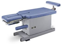 chiropractic drop table technique hill laboratories dnft chiropractic table for directional non force