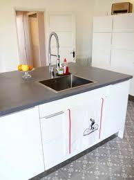 cuisine occasion meuble pas cher occasion idées de design maison faciles