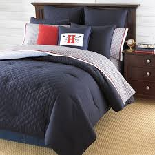 Tommy Hilfiger Duvet 57 Best Tommy Hilfiger Images On Pinterest Tommy Hilfiger