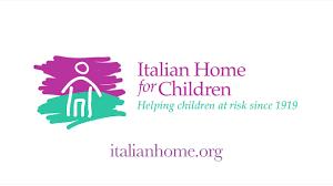 italian home for children 2014 on vimeo