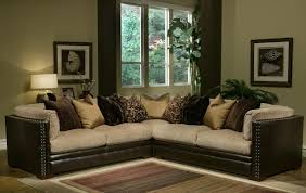 Sectional Sofas Prices Robert Sofas And Sectionals