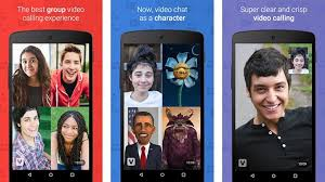 does android facetime the 10 best alternative to facetime for android mobilesiri