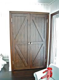 Wood Barn Doors by Doors And Windows U2013 Mortise U0026 Tenon