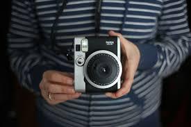 polaroid camera black friday fujifilm announces instax square instant polaroid camera hypebeast
