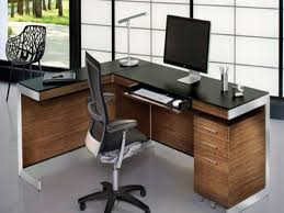 Best Office Furniture by Modular Home Office Furniture Systems