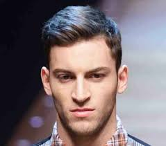 cool haircuts for boys with big ears male hairstyles for big ears 7 best suitable exles