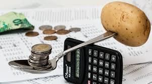 home necessities ways to save money on home necessities modern money life