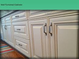 charleston antique white kitchen cabinets design ideas by lily ann c u2026