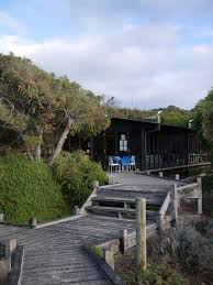 south west tour part 1 bunkers beach cafe cape kitchen vasse