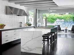 kitchen design atlanta morningside kitchen design and renovation interiors by
