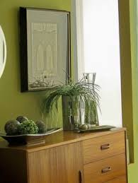 dining room color sherwin williams great green for the home