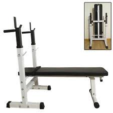 Cheap Weight Bench With Weights Strength Training Benches Ebay